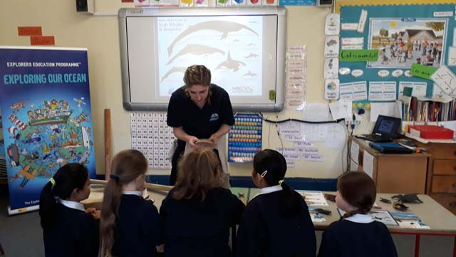 Explorers-Programme-Marine-Dimensions-Dublin-marine-biologist