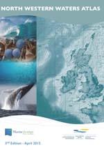 North-Western-Waters-Atlas